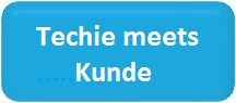 Techie meets Kunde