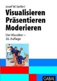 visualisieren